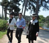 emission_de_juin_2012_genevieve_de_fontenay_et_jordan_de_luxe