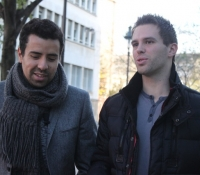 emission_novembre_avec_nicolas_et_abdel