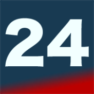 24heuresactu.com/