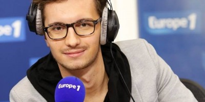 Romain Ambro